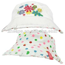personalized style children's silicone swiming cap with fish