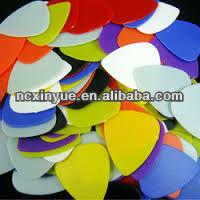 nylon pearl color pics
