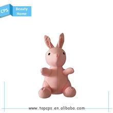 2013 hot item beans pig pillow cushion stuff toy