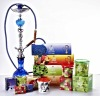 HERBAL HOOKAH MOLASSES