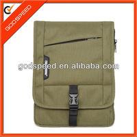 shoulder bag for ipad mini feeling bag for ipad laptop bag