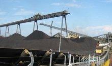 Steam coal GCV 5300-5100