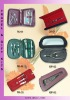 Professional manicure sets manicure kit, mini manicure and pedicure set, pedicure equipment, beauty care products, nails profess