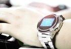 High quality Watch phone S760