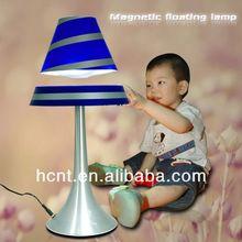 promotion magnetic floating home furniture,animal shaped night lights