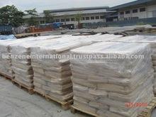 B lown Grade Oxidized Asphalt R 115/15 in singapore