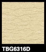 keramik/ivory white tile/non slip bathroom floor tiles
