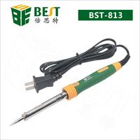 BST-813 soldering iron 500w