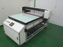 Flexo CTP plate making machine