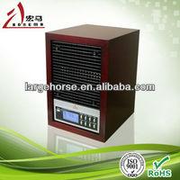 Best Home intelligent air purifier/air purifier ionizer mini/air purifier negative ion