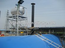 High quality asphalt emulsion technology for emulsion equipment
