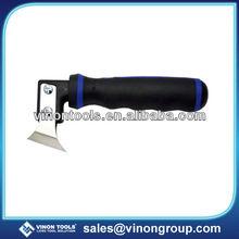 Sealant remover, Grout Remover, Silicone remover