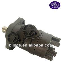 OMP BMP series Long screw hydraulic motor