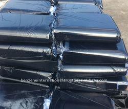 Blown Bitumen R85/40 Sales In Singapore