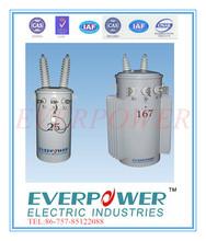 transformer 220v to 2 /epoxy resin for casting transformer/distribution 240v transformer oil bladder