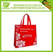Non Woven Foldable Shopping Bags