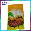 snack bag/food boiling plastic bag/foil lined bag/foil retort bag
