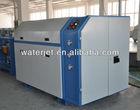APW Low Pressure Water Jet Pump