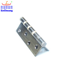 china manufacturer zinc alloy,stainless, metal steel unique and cheap doors hinges