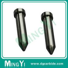 China precision tungsten carbide die cutting