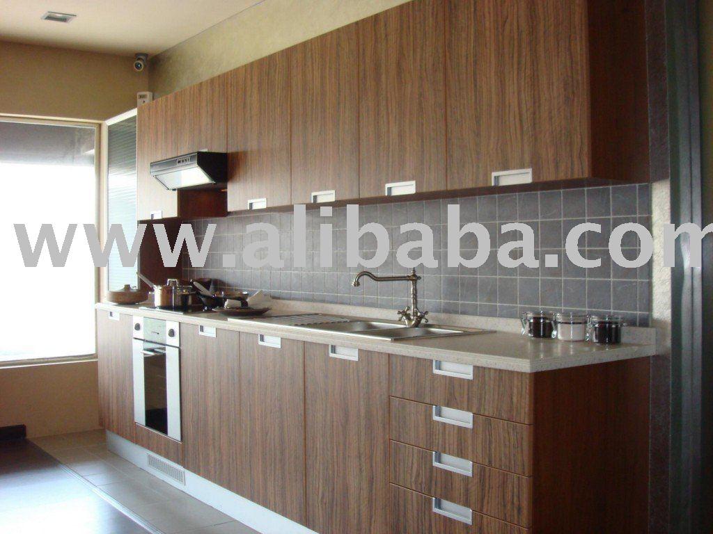 Cuisine mod le luxor ak121 meubles de cuisine id du for Voir modele de cuisine