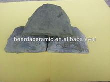cerium mischmetal msds material safety data sheet