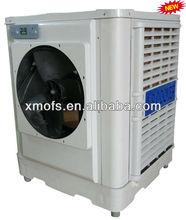 window type evaporative air cooler/ window type air conditioner