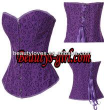 2013 hot sell top quality girls garter