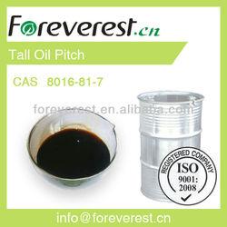 Emulsifier of asphalt produces from Tall Oil Pitch - Foreverest