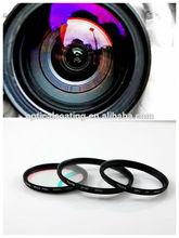 ND2 To ND400 Camera UV ND Filter