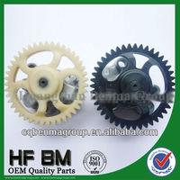Good Quality Motorcycle Oil Pump, Bajaj Motorcycle Oil Pump for Motorcycle Lubrication System
