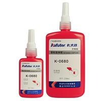 Kafuter K-0680 Auto Paint Sealant