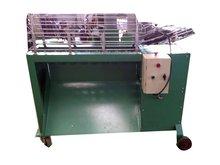 Coconut Fiber Extracting Machine