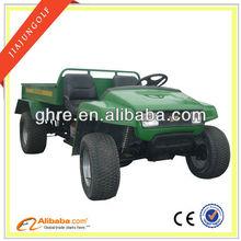 Jiajun Golf JJ2010A Brand New Infinitely variable Speed gas powered golf carts