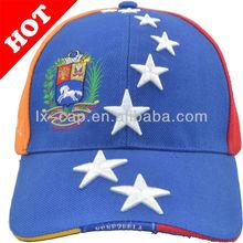 2012 New Promotion cap