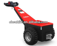 Electric Tow Tractor QD15W