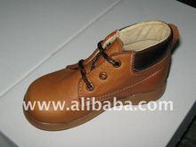 Boot Model 061