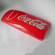 vacuum thermoform ,plastic Advertising light box,products