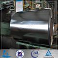spcc sgcc jis 3302g prime quente mergulhada galvanizado bobina de aço para a prova de água azulejotecto