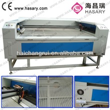 Loyal supplier high quality laser cutting machine for living room shoe rack