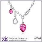 Wholesale 2013 Jewelry Manufacturer China