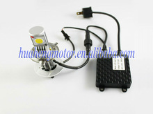 Motorcycle Spare Parts - Motorcycle LED/HID Head Light