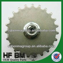 Good Quality CG200 Motorcycle Pump, Good Performance CG200 Oil Pump, High Quality Motorcycle Parts!!