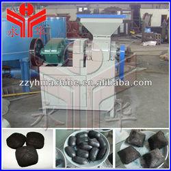 Small to large active carbon briquette machine carbon black briquette machine activated carbon making machines 008615896531755