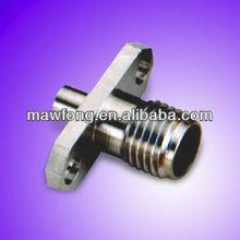 Precision CNC Turning Parts/ Lathe Machining