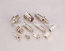 OEM customized cnc machining product mechanical parts