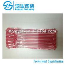 manufacturer of eco friendly shock resistance warterproof packaging bag