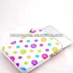 11.6 laptop case