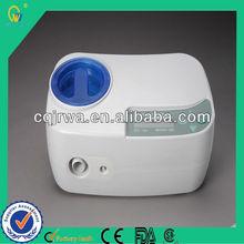 Chongqing Joywell Mini barato de automóviles médicos un aparato de respiración portátil para OSA la Apnea del problema