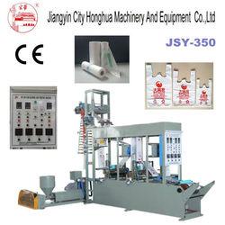 Make Money six color plastic bag printing machine(six color shopping bag printing machine,four color printing machine)